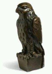 wpid-Bonhams-Maltese-Falcon-med.jpg